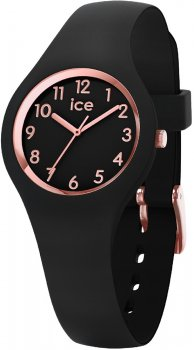 Zegarek damski ICE Watch ICE.015344