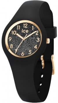 Zegarek damski ICE Watch ICE.015347