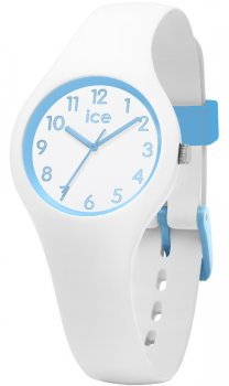 Zegarek damski ICE Watch ICE.015348