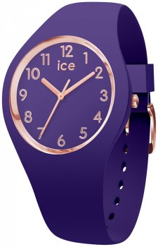 Zegarek damski ICE Watch ICE.015695