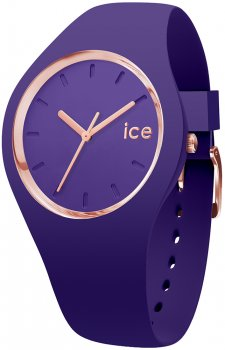 Zegarek damski ICE Watch ICE.015696