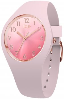 Zegarek damski ICE Watch ICE.015742