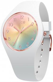 Zegarek damski ICE Watch ICE.015743