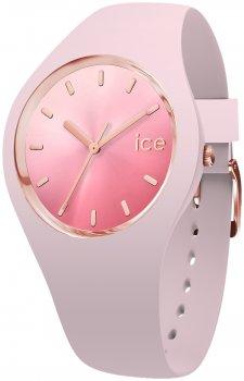 Zegarek damski ICE Watch ICE.015747