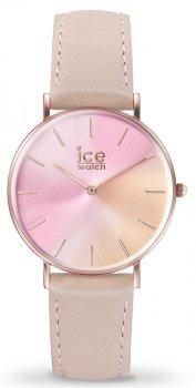 Zegarek damski ICE Watch ICE.015753