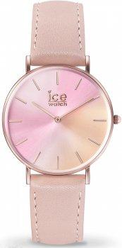 Zegarek damski ICE Watch ICE.015754