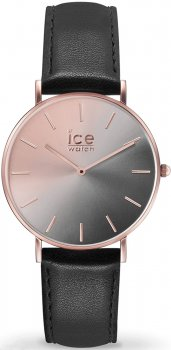 Zegarek damski ICE Watch ICE.015755