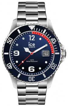 Zegarek męski ICE Watch ICE.015775