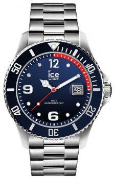 Zegarek męski ICE Watch ICE.015775