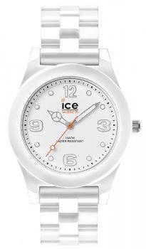 Zegarek damski ICE Watch ICE.015776