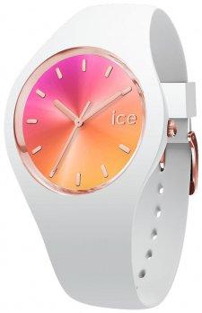 Zegarek damski ICE Watch ICE.016049