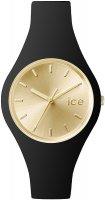 Zegarek damski ICE Watch ICE.CC.BGD.S.S.15