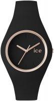 Zegarek damski ICE Watch ICE.GL.BRG.U.S.14