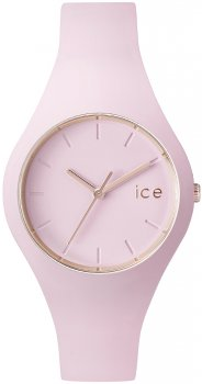 Zegarek damski ICE Watch ICE.001065