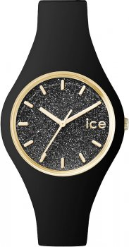 Zegarek damski ICE Watch ICE.001349