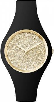 Zegarek damski ICE Watch ICE.001348