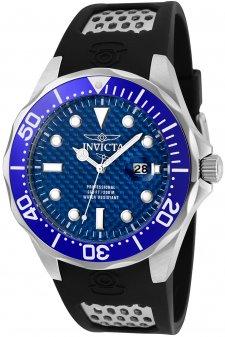 Zegarek męski Invicta IN12559