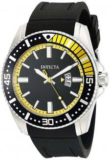 Zegarek męski Invicta IN21444
