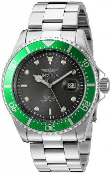 Zegarek męski Invicta IN22021