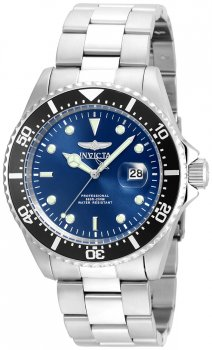 Zegarek męski Invicta IN22054