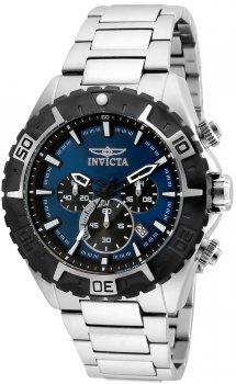 Zegarek męski Invicta IN22526