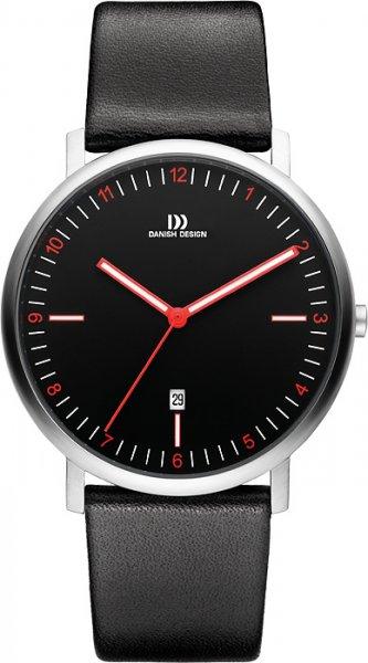 zegarek Danish Design IQ14Q1071 - zdjęcia 1