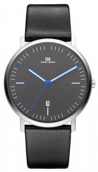 Zegarek męski Danish Design IQ16Q1071