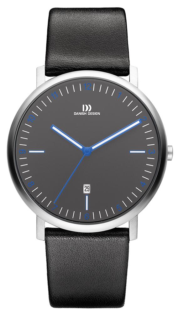 zegarek Danish Design IQ16Q1071 - zdjęcia 1