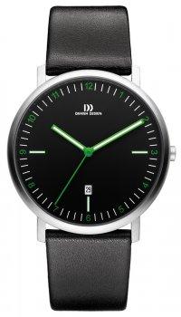 Zegarek męski Danish Design IQ28Q1071
