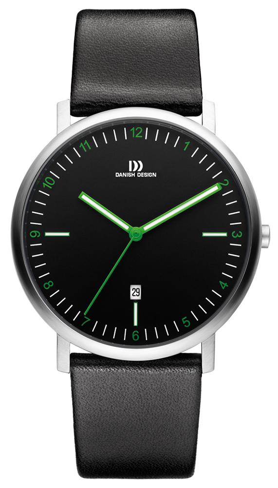 zegarek Danish Design IQ28Q1071 - zdjęcia 1
