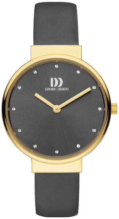 zegarek Danish Design IV18Q1097 - zdjęcia 1
