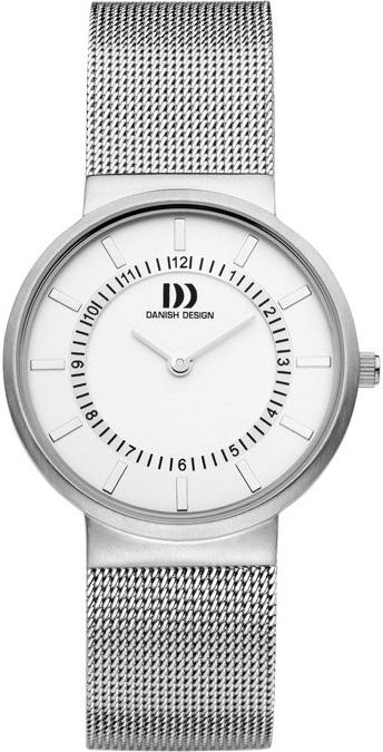 zegarek Danish Design IV62Q986 - zdjęcia 1
