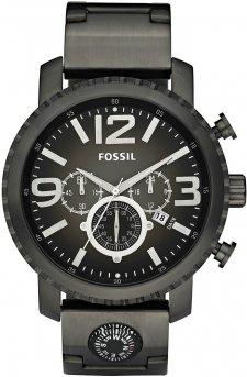 Zegarek męski Fossil JR1252