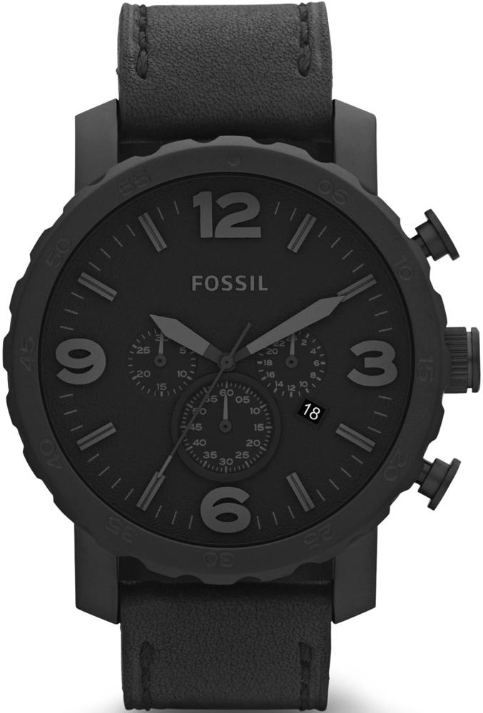 zegarek Fossil JR1354 - zdjęcia 1