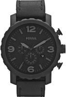 Zegarek męski Fossil Trend JR1354 - zdjęcie 2