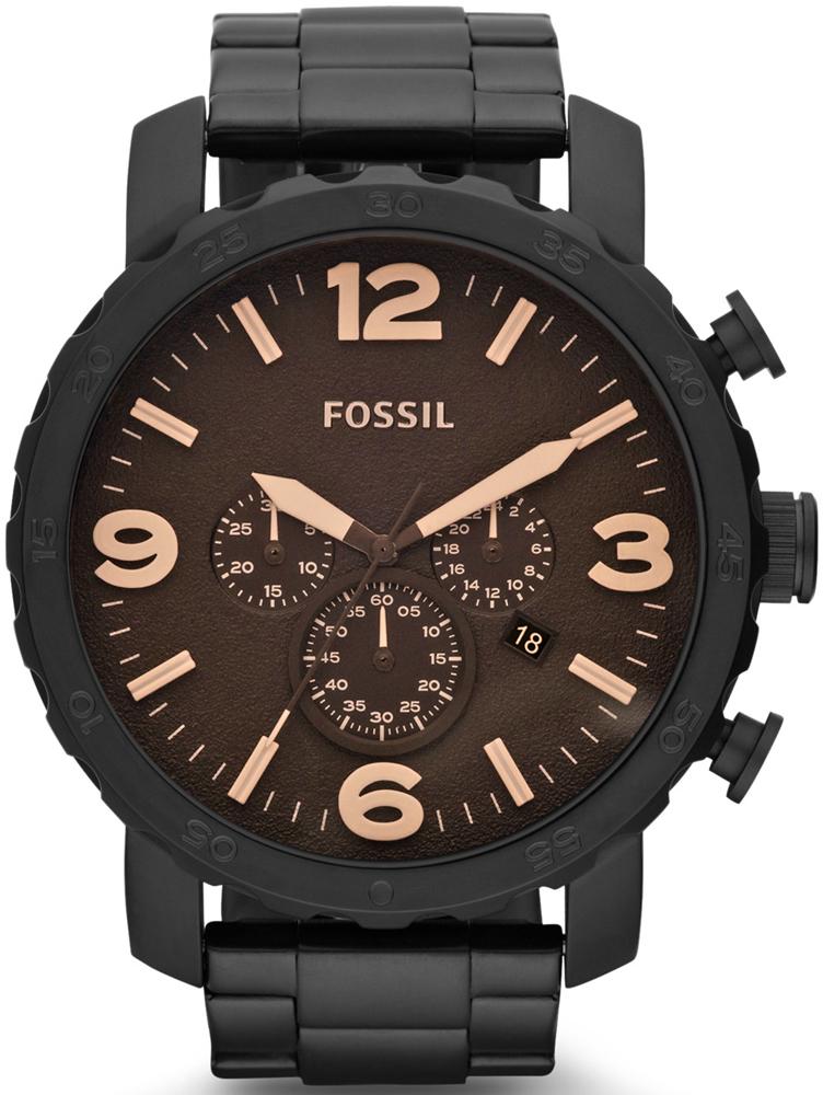 zegarek Fossil JR1356 - zdjęcia 1