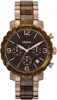Zegarek męski Fossil JR1385