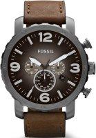 Zegarek męski Fossil JR1424