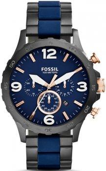 Zegarek męski Fossil JR1494