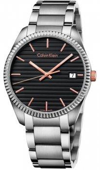 Zegarek męski Calvin Klein K5R31B41