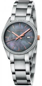 Zegarek damski Calvin Klein K5R33B4Y