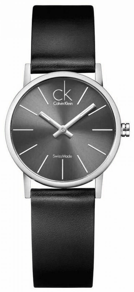 zegarek Calvin Klein K7622107 - zdjęcia 1