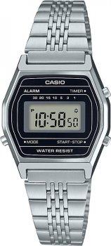 Zegarek damski Casio LA690WEA-1EF