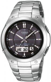 Zegarek męski Casio LCW-M150D-1AER