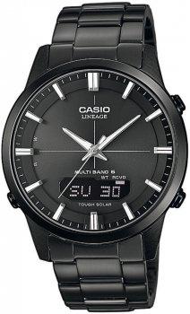 Zegarek męski Casio LCW-M170DB-1AER