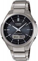 Zegarek męski Casio LCW-M500TD-1AER