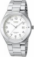 Zegarek męski Casio LIN-164-7AVEF
