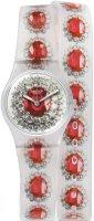 Zegarek damski Swatch LK342