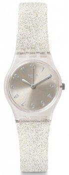 Zegarek damski Swatch LK343E