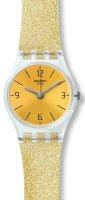Zegarek damski Swatch LK351C